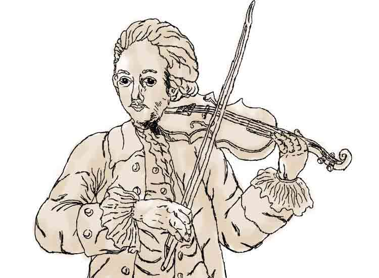 MIR_Mozart_Geige