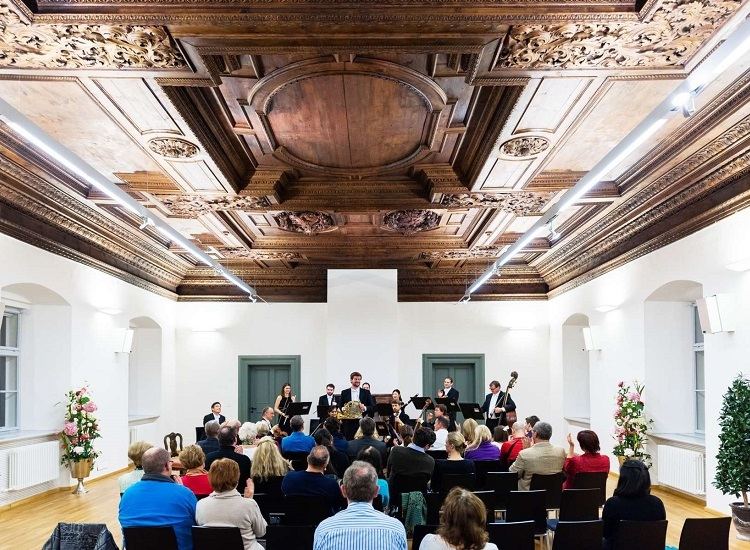 Mozart in Residenz_1