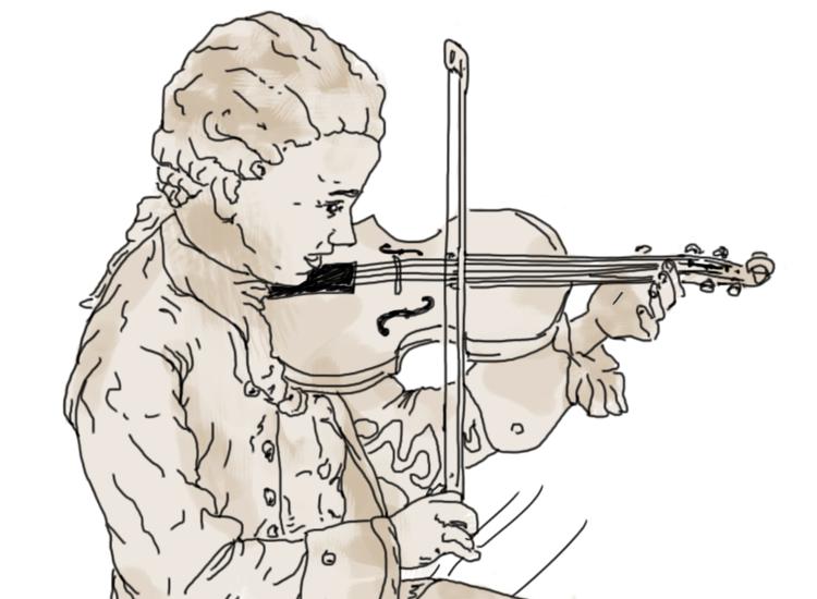 Mozart_jung_small