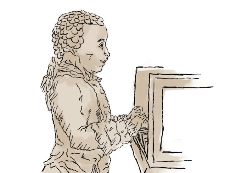 Mozart_wunderkind