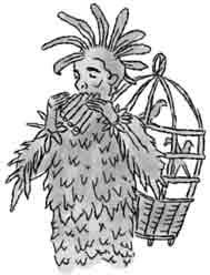 Vogelhochzeit1