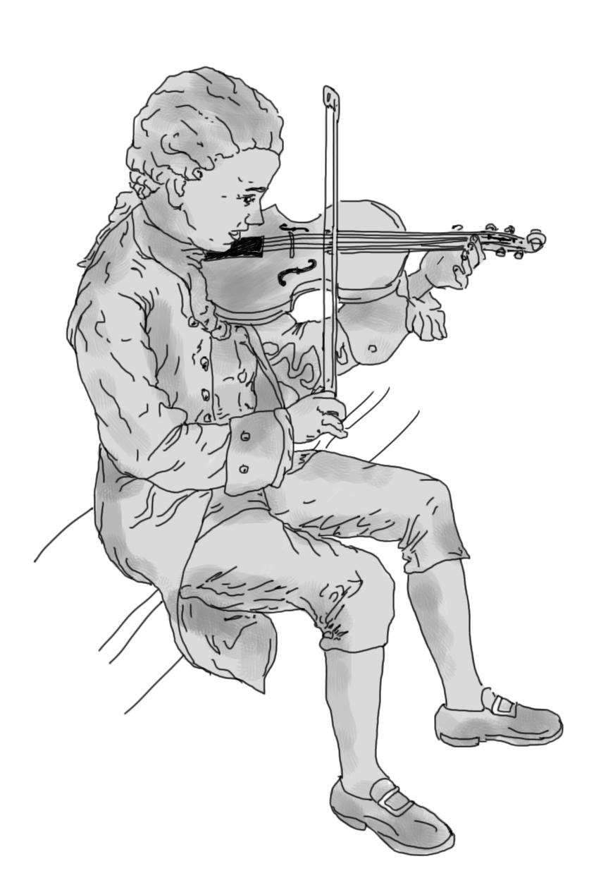 Mozart_jung