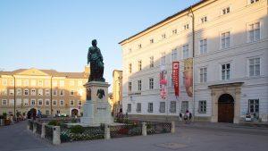 mozart-square-mozartplatz-47407