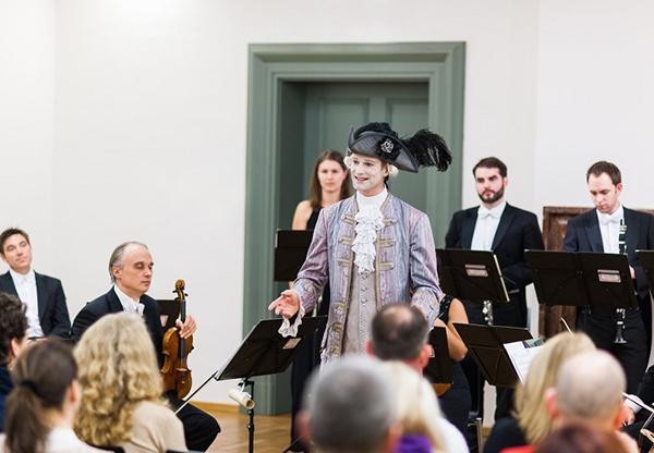 Mozart-in-Residenz_3